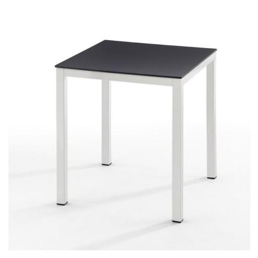 Mesa Jávea  [1]