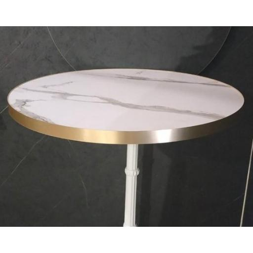 Tablero Lamicolors mármol