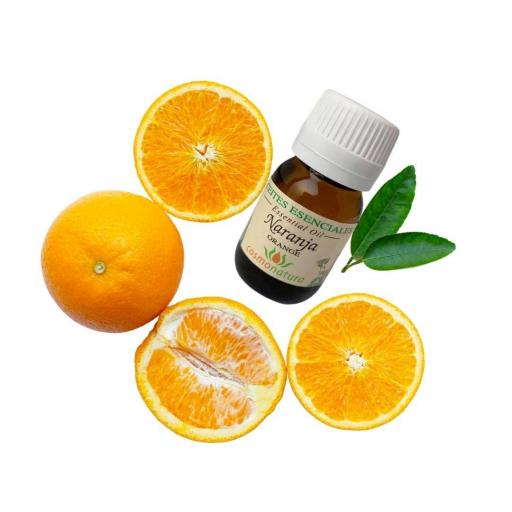 Aceite esencial naranja 30cc [1]