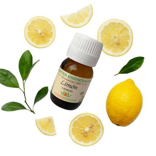Aceite esencial de limón 30cc [1]