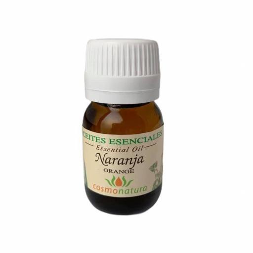 Aceite esencial naranja 30cc [0]
