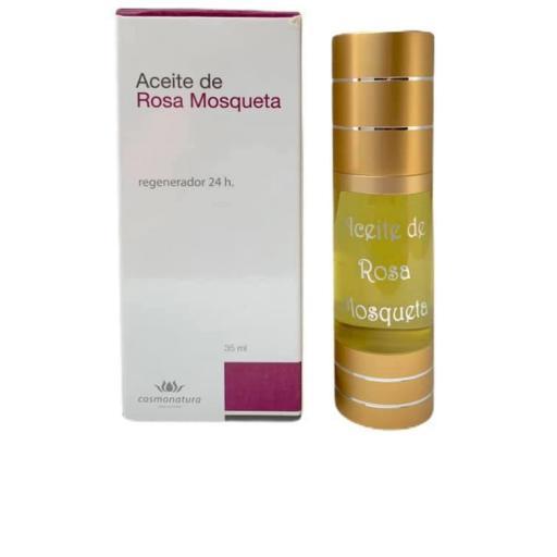Aceite puro de rosa mosqueta (35ml) [0]