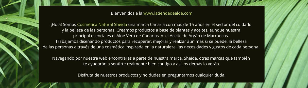bienvenidos-a-la-www.latiendadealoe.com-