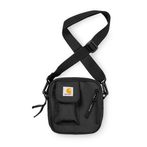 CARHARTT Bolso Essentials Black