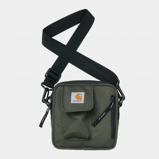 CARHARTT Bolso Essentials Cypress