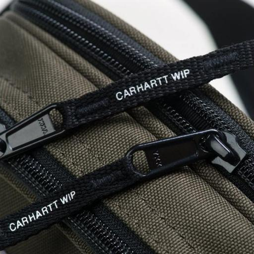 CARHARTT Bolso Essentials Cypress [1]