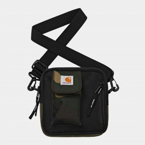 CARHARTT Bolso Essentials Multicolor