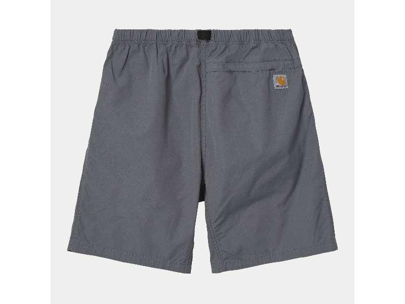 CARHARTT Pantalón Clover Short Shiver