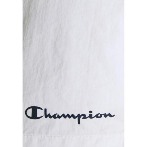 CHAMPION Bañador 216074 White [2]