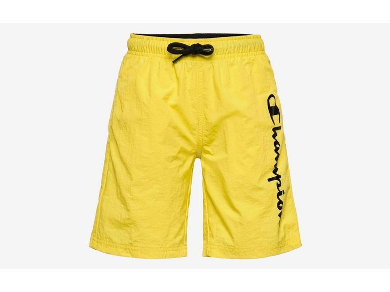 CHAMPION Bañador YS021 Yellow