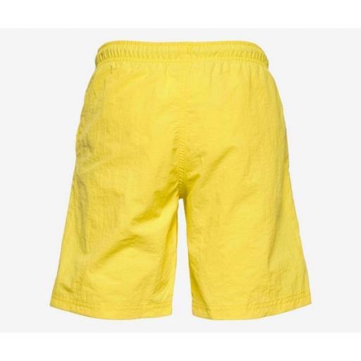 CHAMPION Bañador YS021 Yellow [1]