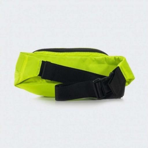 CHAMPION Riñonera Belt Bag Yellow [2]