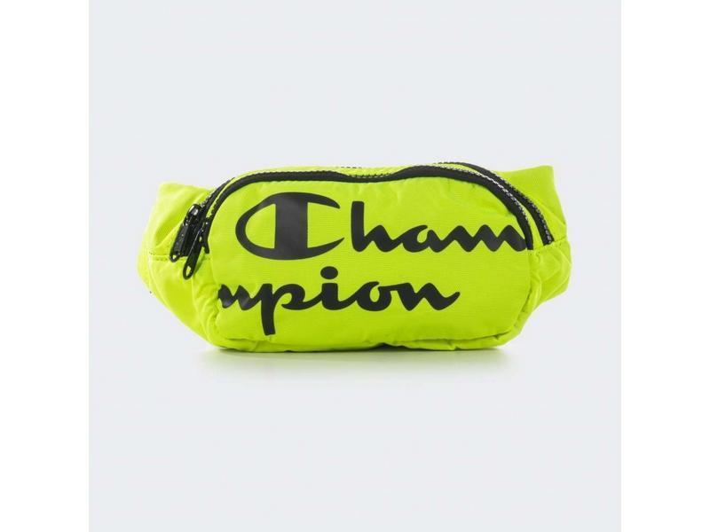 CHAMPION Riñonera Belt Bag Yellow