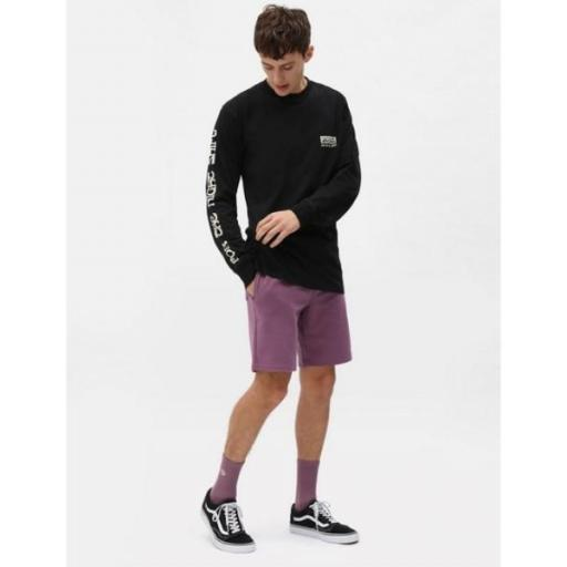 DICKIES Pantalón Champlin Grey Purple Gumdrop [3]