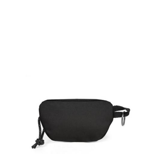 EASTPAK Monedero Mini Springer Black [2]
