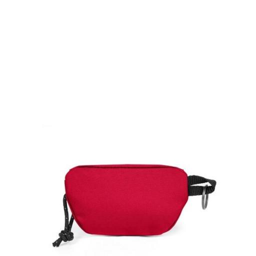 EASTPAK Monedero Mini Springer Sailor Red [3]