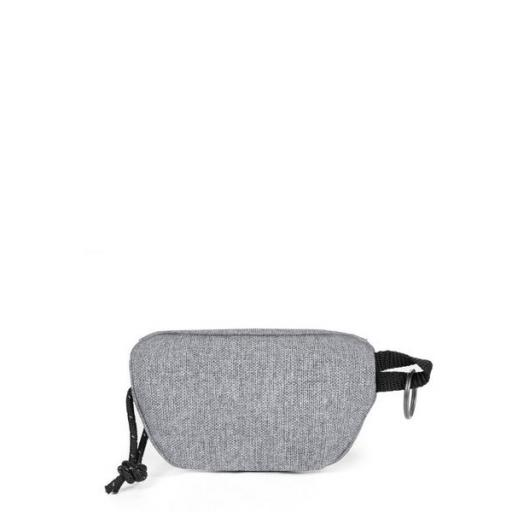 EASTPAK Monedero Mini Springer Sunday Grey [3]