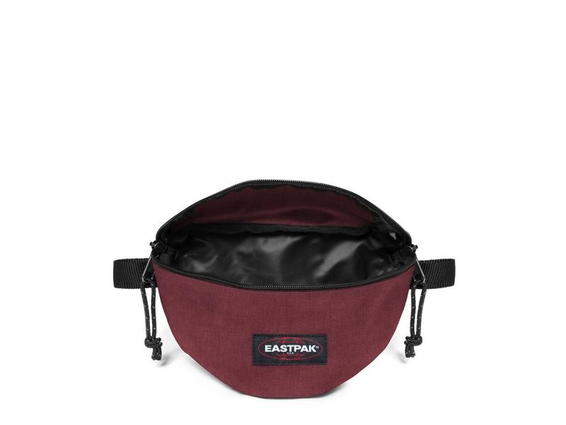 EASTPAK Riñonera Springer Crafty Wine
