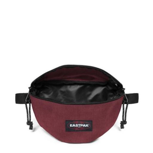 EASTPAK Riñonera Springer Crafty Wine [0]