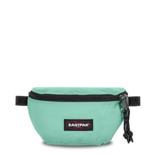 EASTPAK Riñonera Springer Melow Mint