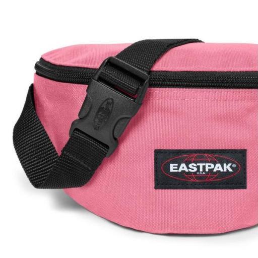 EASTPAK Riñonera Springer Starfish Pink [1]