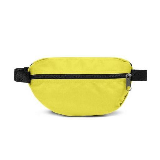EASTPAK Riñonera Springer Yellow [1]