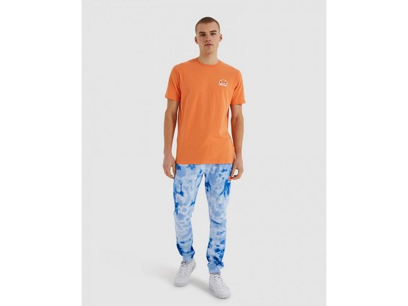ELLESSE Camiseta Canaletto Orange