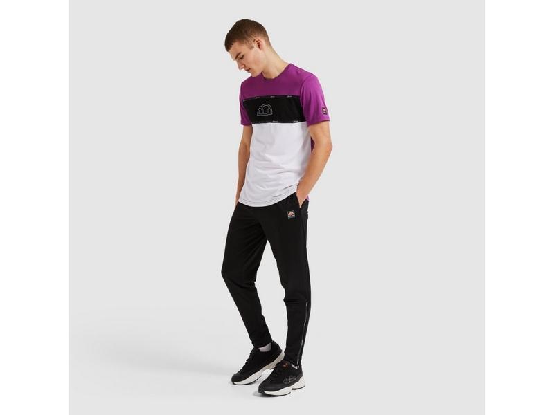 ELLESSE Camiseta Illioza Purple
