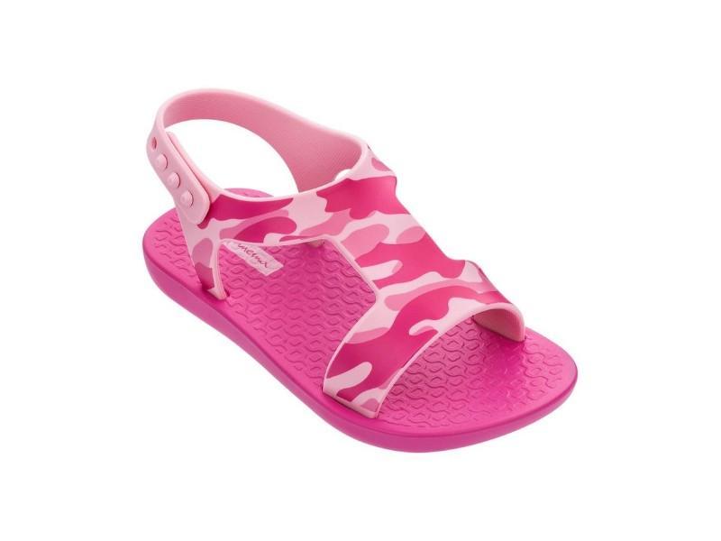 IPANEMA Sandalia Dreams II Baby Pink