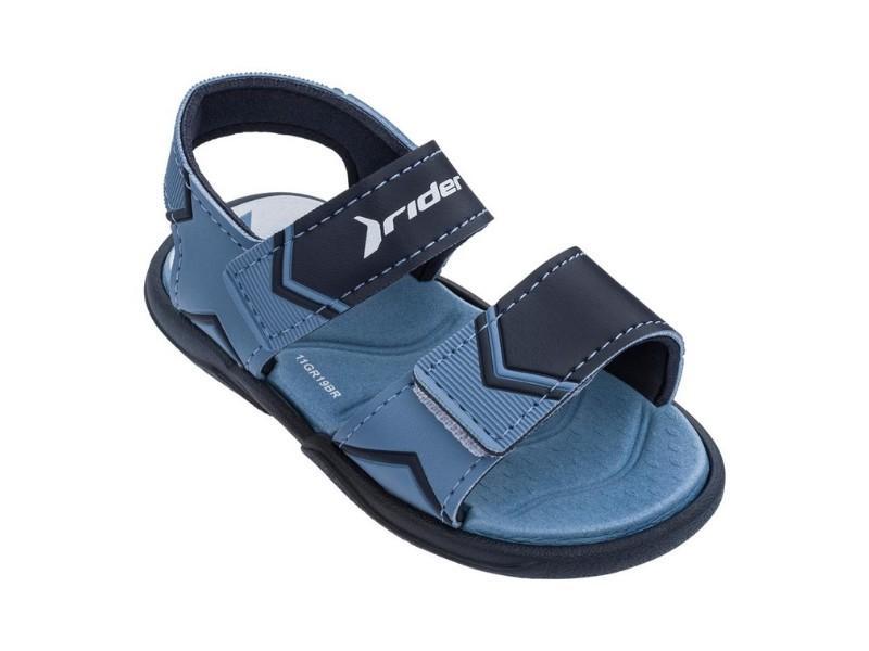 RIDER Sandalia Comfort Baby Blue