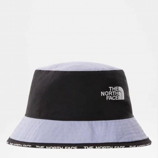 THE NORTH FACE Bucket Cypress TNF Sweet Lavender [1]