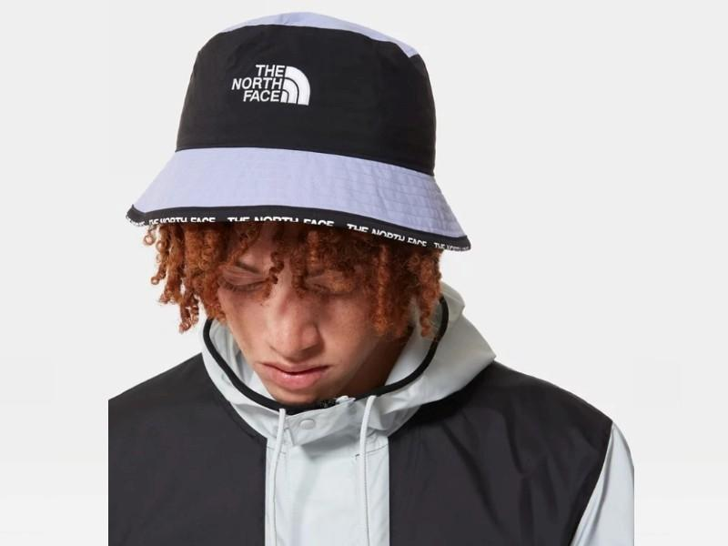 THE NORTH FACE Bucket Cypress TNF Sweet Lavender