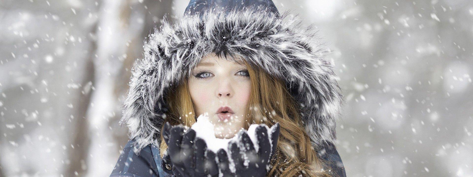 Los abrigos que te vas a poner este invierno