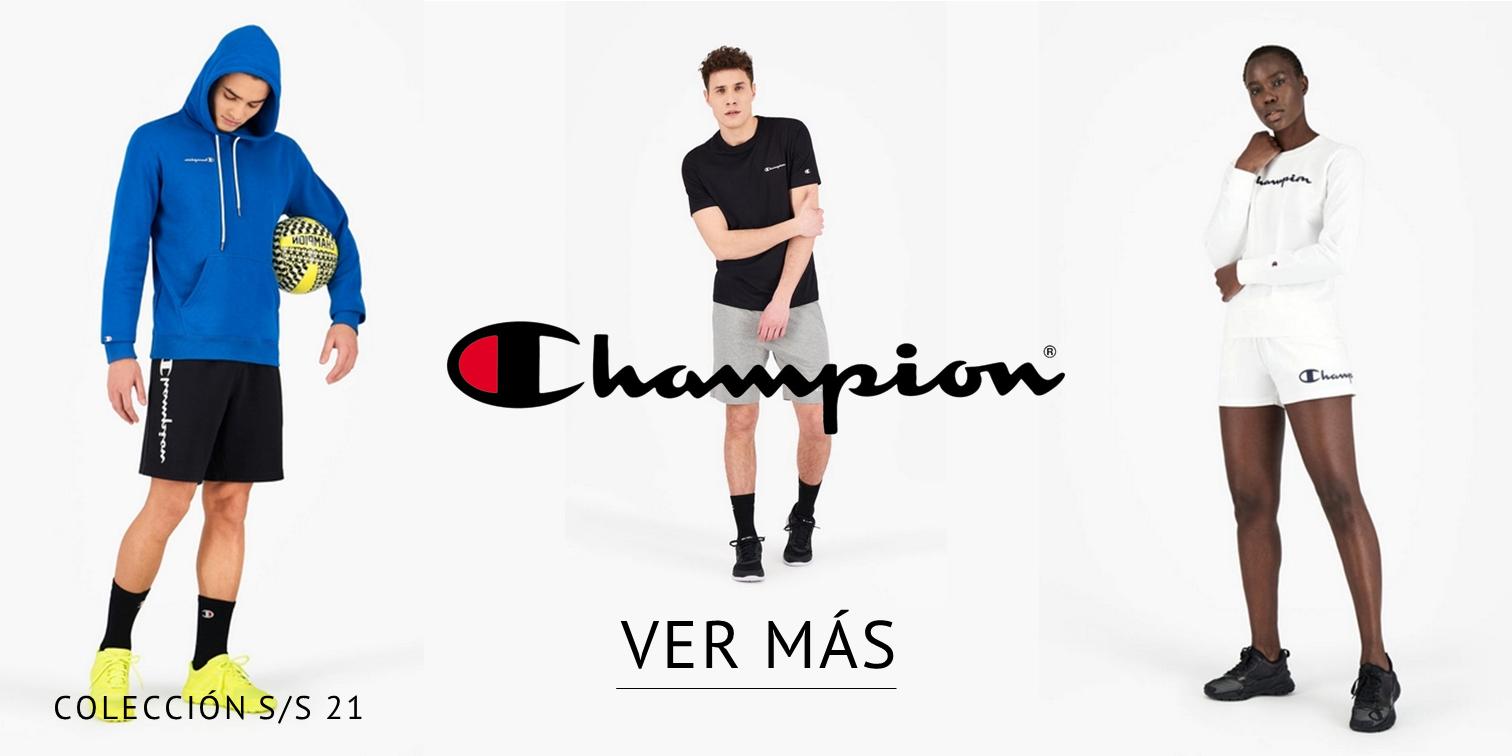 03 champion.png