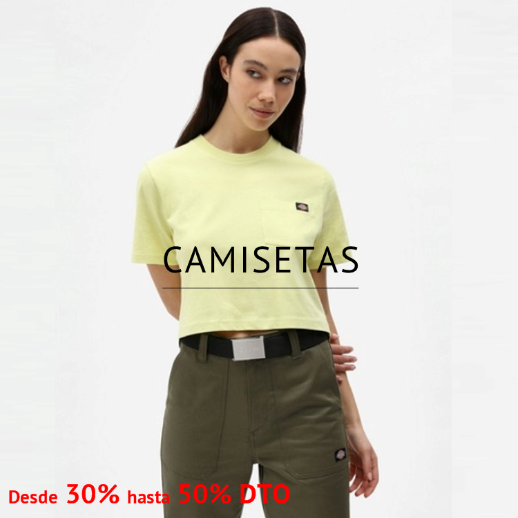 08 camisetas chica.png
