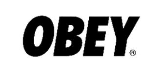 Camisetas Obey Madrid
