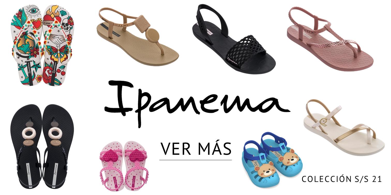 12 Ipanema.png
