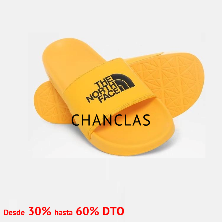 17 chanclas chico.png