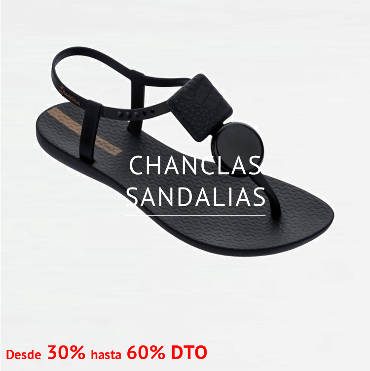 18 chanclas chica.png