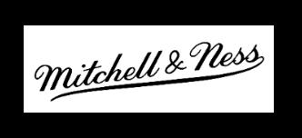 Mitchell and Ness Tienda