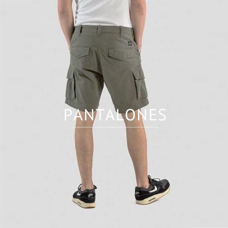 33 pantalones chico.png