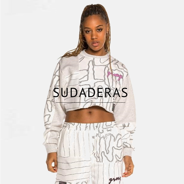 34 sudaderas chica.png