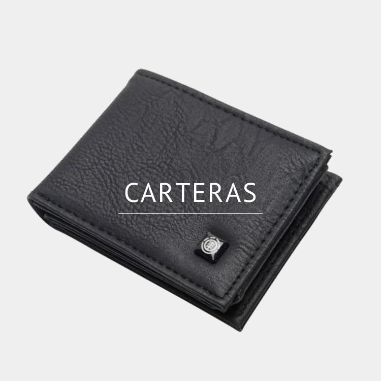 39 carteras.png