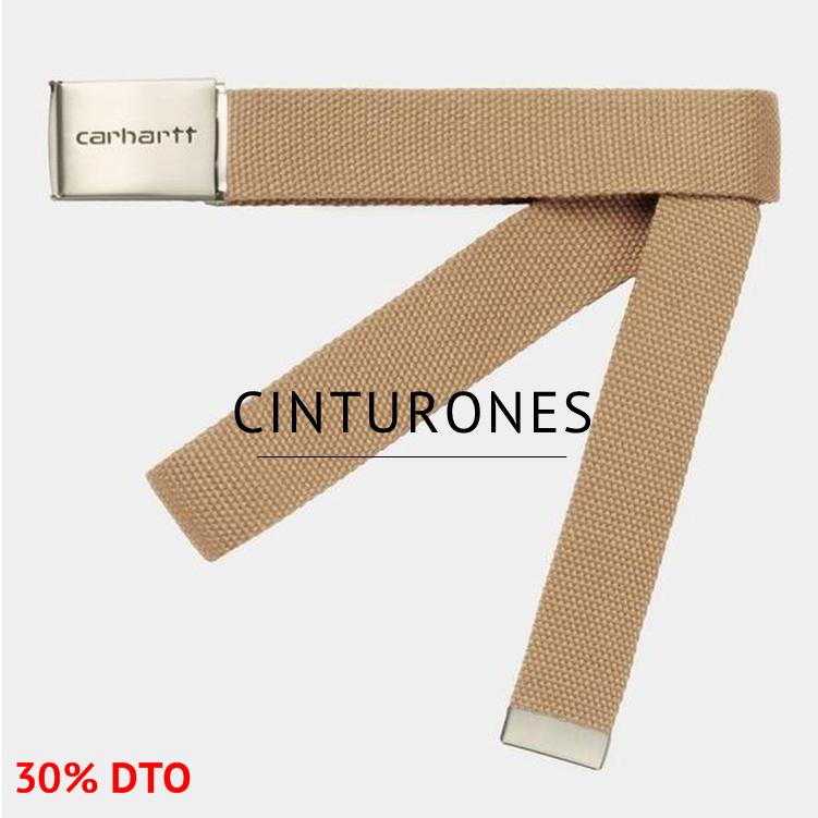 40 cinturones.png