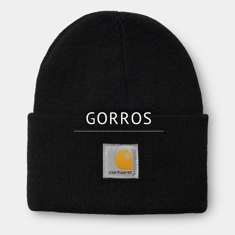 42 gorros.png
