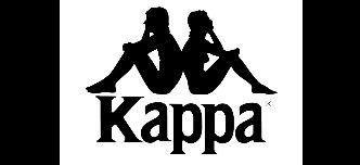 Tienda Kappa online