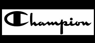 Tienda Champion Online
