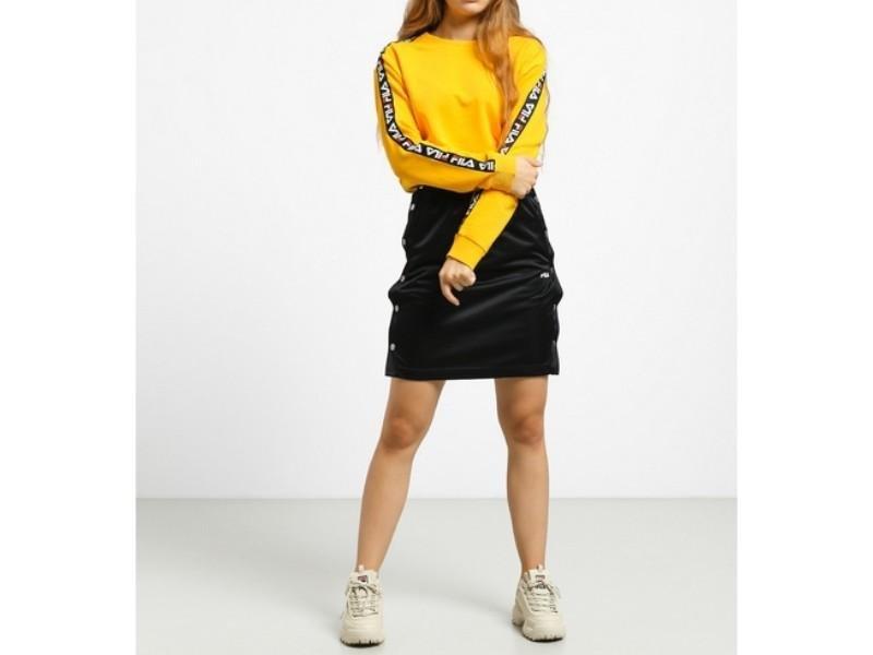 ropa urbana chica