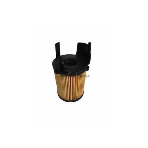 Filtro de aceite PURFLUX : L343C ( LOTE 10 UNIDADES )