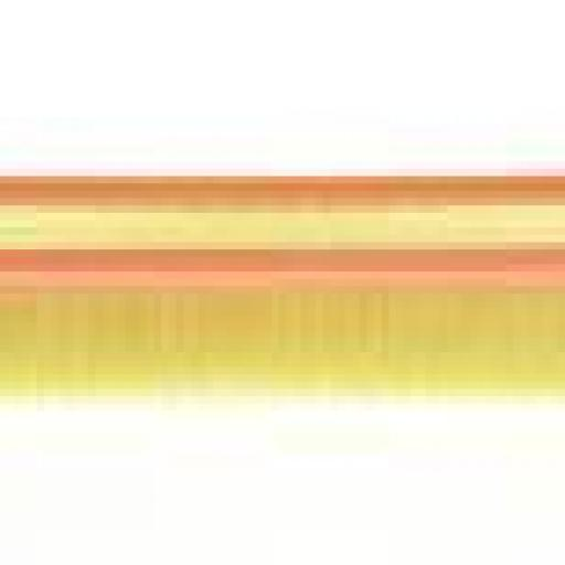 elp9072 filtro aire